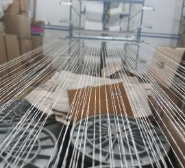 Pletenje