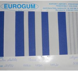 eurogum_07
