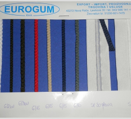 eurogum_09