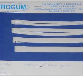 eurogum_10