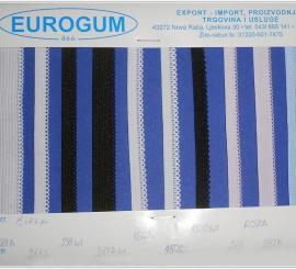 eurogum_08