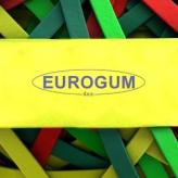 Eurogum d.o.o.